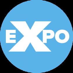LIC Expo